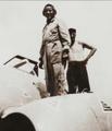 AntoninKraus(1946).png