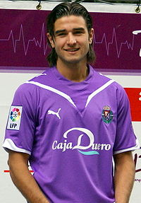 Antonio Barragán.jpg