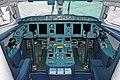 Antonov An-148-100B, Antonov Design Bureau AN1444973.jpg