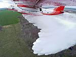 Antonov An-32P Firekiller 2013.jpg