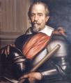 Antoon van Dyck (c. 1631) Álvaro de Bazán y Benavides, retrato.png