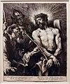 Antoon van dyck e lucas vorsterman, la canna offerta a cristo, 1630-40 ca.jpg