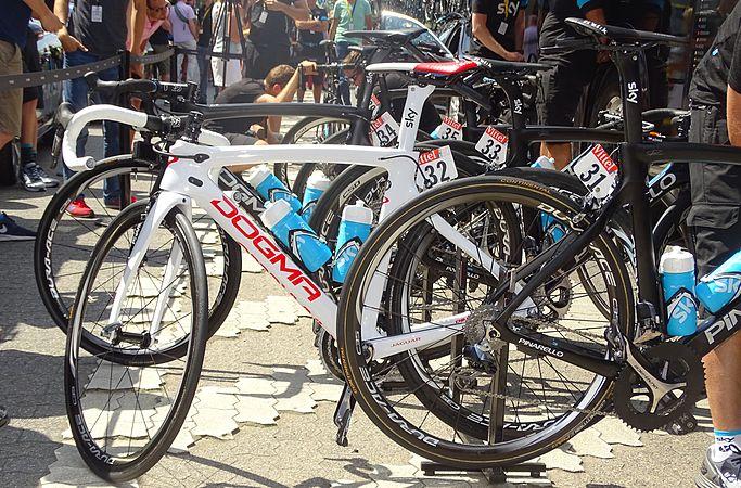 Antwerpen - Tour de France, étape 3, 6 juillet 2015, départ (131).JPG