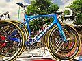 Antwerpen - Tour de France, étape 3, 6 juillet 2015, départ (185).JPG