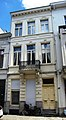 Antwerpen Ballaarstraat 67 - 246278 - onroerenderfgoed.jpg