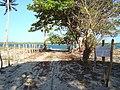 Ao leste do Beco Portugal - panoramio.jpg