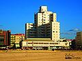 Apart Hotel (5357292131).jpg
