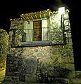 Apartamentos rurales A Fala en Trevejo.jpg