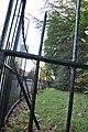 Apeldoorn hek begraafplaats 514498.jpg