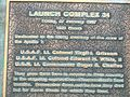 Apollo1plaque 2.JPG