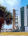 Apollo Saturn V Test Vehicle (9460251770).jpg