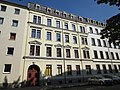 Apollostraße 13.JPG