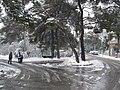 Apolonias - panoramio.jpg