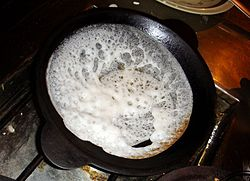 Appam from Kerala.jpg