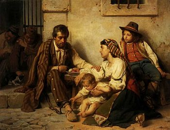 Appointment of a prisoner with his family.jpg