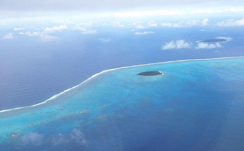 File:Approach to Fua'amotu Airport, Tongatapu, Tonga - panoramio (1).jpg
