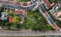Aprikosengarten Dresden 2015 - Aerial view - Screenshot of pano 3.png