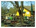 April Parc Natural Mundenhof Freiburg expropiated Baron Manors - Master Wildlife ^ Zoo Photography 2013 - panoramio (32).jpg