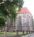 Apsis der ev. Marktkirche St. Dionys - Eschwege - panoramio.jpg