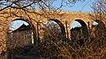 Aquädukt Liesing - Bauwerk der Wiener Wasserversorgung 40.jpg