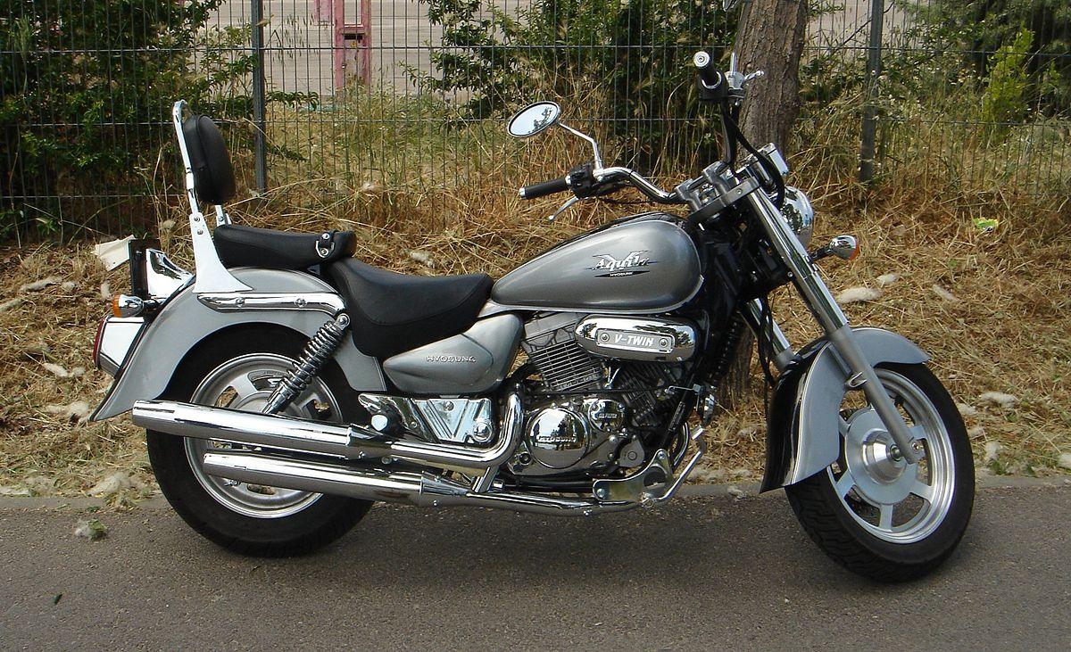 Essai Harley Davidson Night Rod Special