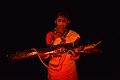 Ara Baha - Birbhum Blossom Theatre - Sriniketan - Birbhum 2017-10-21 5369.JPG