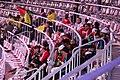 Arab Games 2011 Opening Ceremony (6497910355).jpg