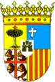 Aragon - 2.png
