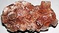 Aragonite (Tazouta Mine, Middle Atlas Mountains, Morocco) 3.jpg