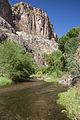 Aravaipa Canyon Wilderness (15225061467).jpg