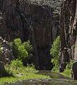 Aravaipa Canyon Wilderness (15388453096).jpg