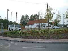 Arborfield Cross - geograph.org.uk - 64524.jpg