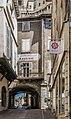 Arcades de l'Hopital Saint-Martial 01.jpg