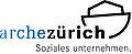 Arche Logo.jpg