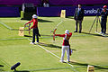 Archery at the 2012 Summer Olympics (8142484083).jpg