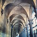 Archi del portico di San Giacomo.JPG