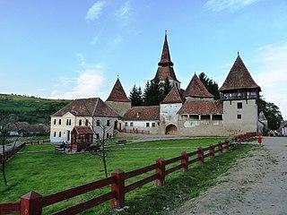 Archita, Mureș Place in Mureș County, Romania