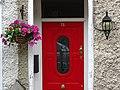 Architectural Detail - Kilmainham - Dublin - Ireland (43446405062).jpg