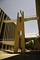 Architecture, Arizona State University Campus, Tempe, Arizona - panoramio (319).jpg