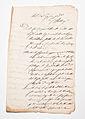 Archivio Pietro Pensa - Vertenze confinarie, 4 Esino-Cortenova, 052.jpg
