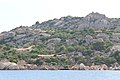 Arcipelago di La Maddalena National Park - panoramio (55).jpg