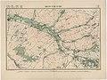 Arcis-sur-Aube Carte de Leloup.jpg