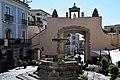 Arco di San Francesco da Paola.jpg