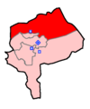 Ardakan Constituency (Yazd province).png