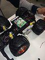 Arduino - TE14A.jpg