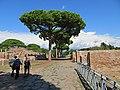 Area archeologica di Ostia Antica - panoramio (15).jpg