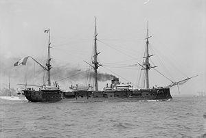 ... 級防護巡洋艦 - JapaneseClass.jp