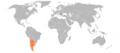 Argentina Serbia Locator2.png