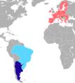 Argentina y Croacia.png
