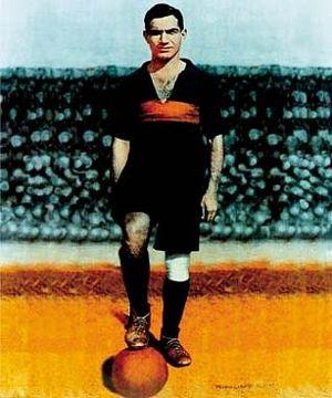 Pedro Arico Suárez - Suárez with Boca Juniors